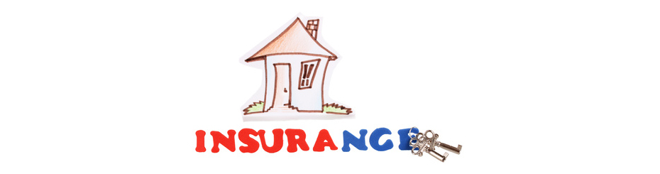 insurance resource