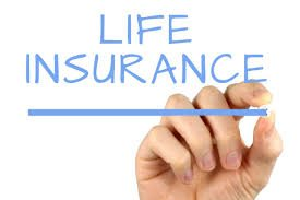 Universal Life Insurance U2013 A Simplified Guide